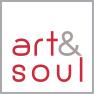 art & soul Berlin