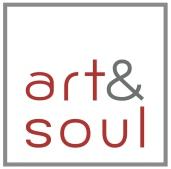 Coaching mit Kunst • Kunsttherapie